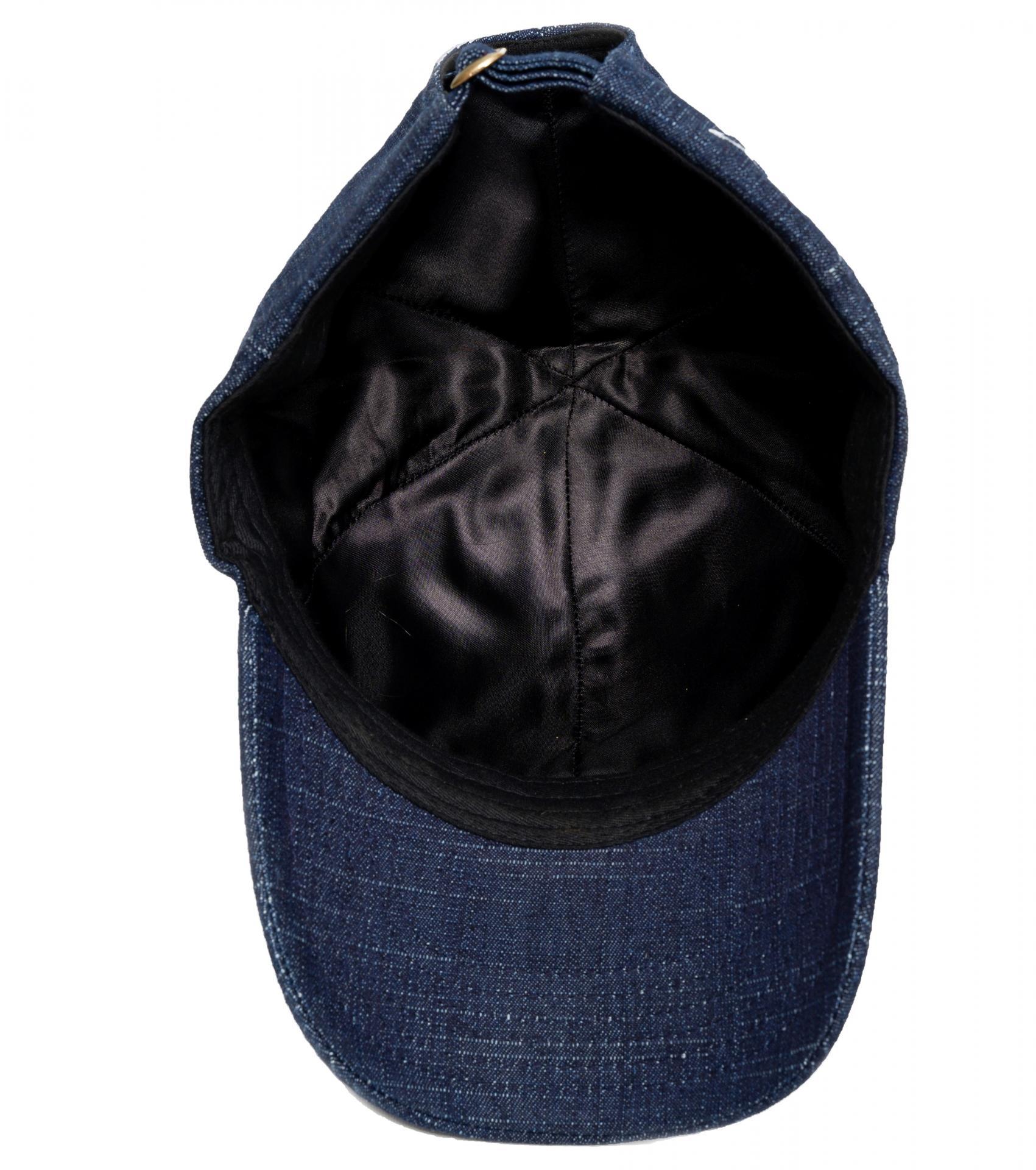 JEAN CAP 3